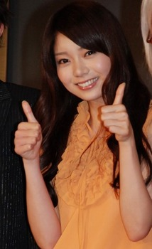 森カンナ 画像 2.jpg
